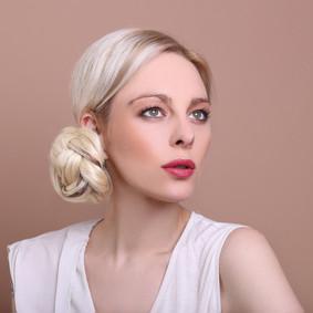 fille-blonde